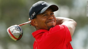 golfer-tiger-woods