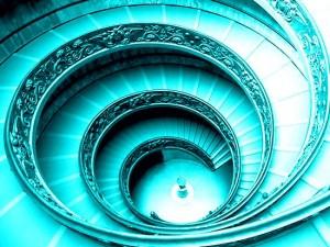 spiral-stairs03j